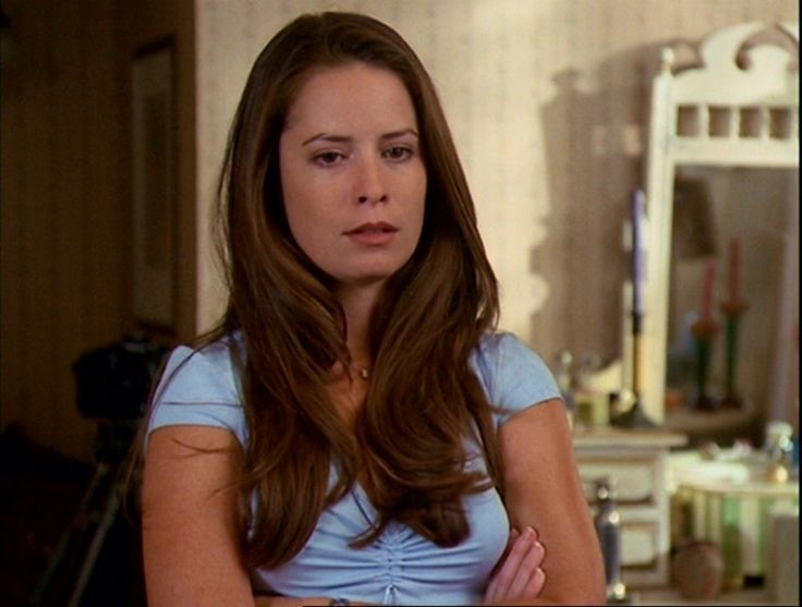 holly marie combs  beautiful | Holly Marie Combs') beautiful, thick, wavy/curly/straight at ...