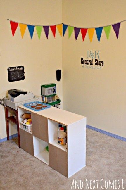 25+ unique Toddler playroom ideas on Pinterest | Kids ...