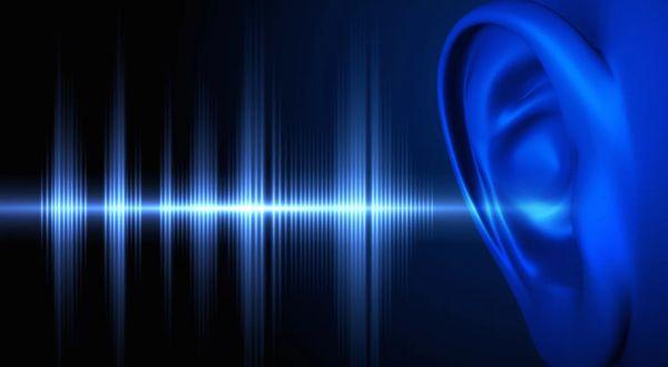 În multe cazuri, lipsa auzului poate afecta într-o multitudine de moduri o persoană, iar cercetătorii găsesc o soluție pentru tratarea surzeniei.    Lipsa auzului aduce cu sine numeroase inconveniențe pentru persoana care suferă de această boală,   #auz #celule stem #surzenie #urechea interna