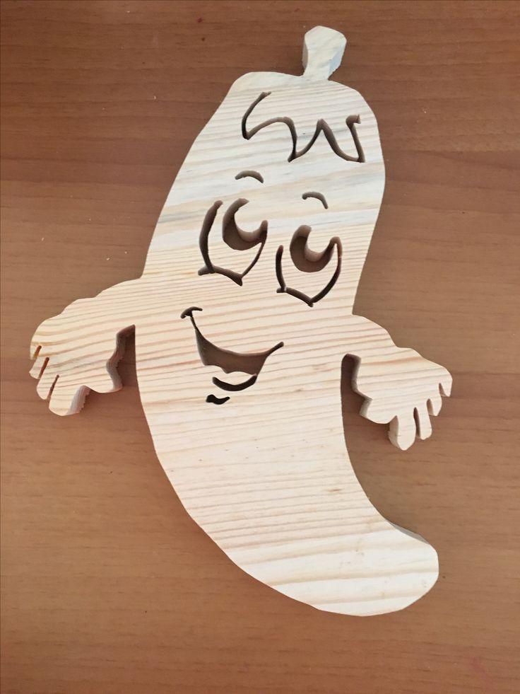 381 Best Holzmodelle Images On Pinterest Wood Wood