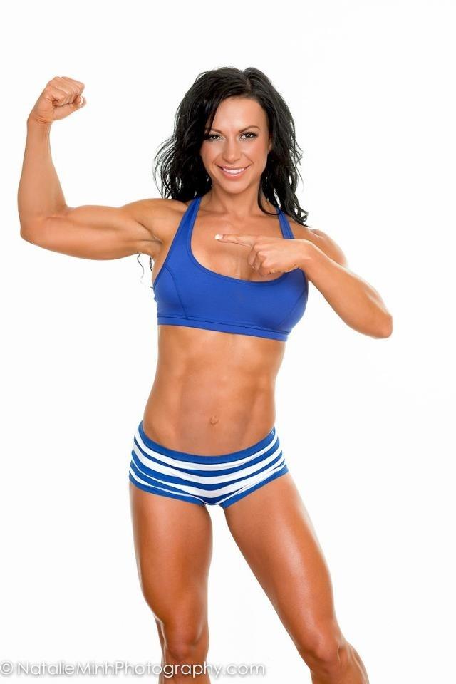 ... motivation | Women with Muscle | Pinterest | Dream bodies, Motivation