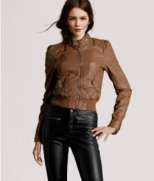 Available @ TrendTrunk.com HM Outerwear. By HM. Only $56.00!