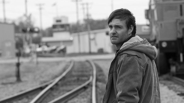 "Will Forte on ""internal brain warfare"" and the path to Nebraska 