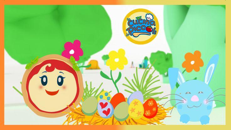 Migliori idee su uova di pasqua pinterest decorare