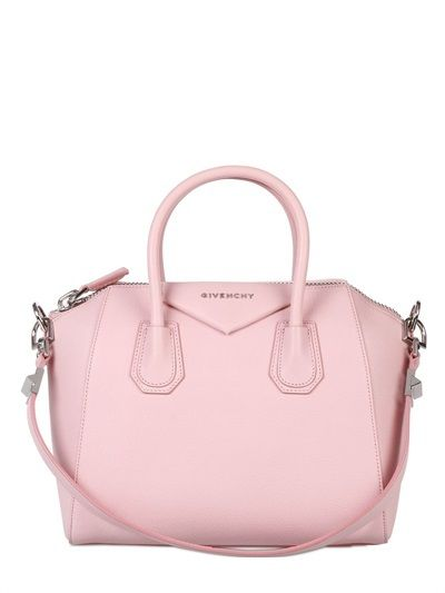 25  best ideas about Buy Handbags Online on Pinterest | Cheap ...