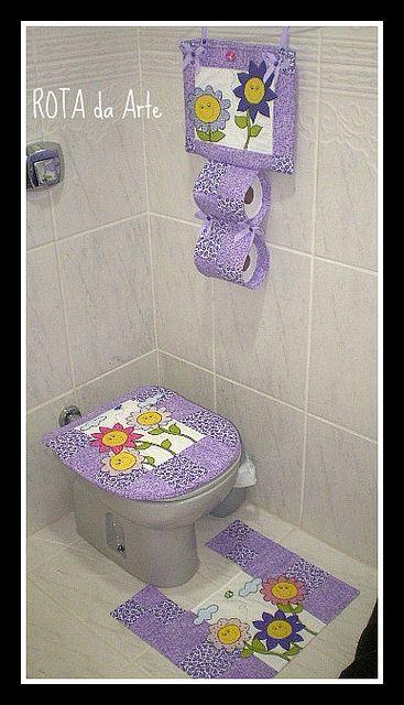 deco... baño