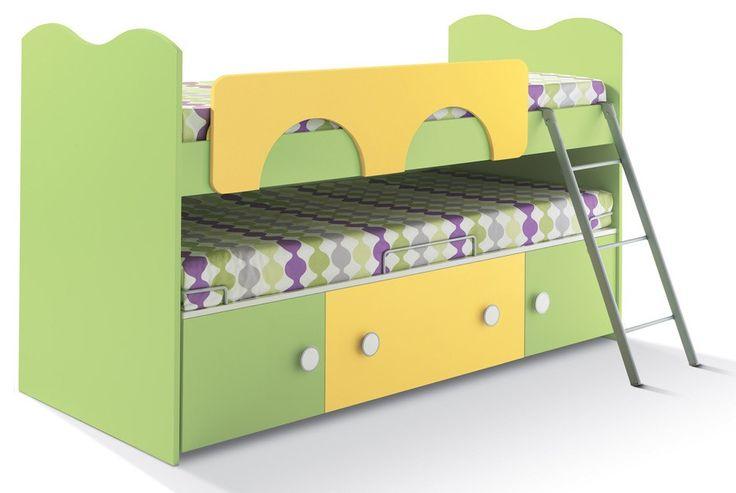 Italian Bedroom Sets with Designs For Kids Room Modern Furniture