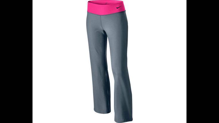 Nike Çocuk Kaliteli Eşortman Altları İndirimli Ürünler http://www.vipcocuk.com/cocuk-spor-ve-gunluk-giyim vipcocuk.com'da satılan tüm markalar/ürünler Orjinaldir ve adınıza faturalandırılmaktadır.   vipcocuk.com bir KORAYSPOR iştirakidir.