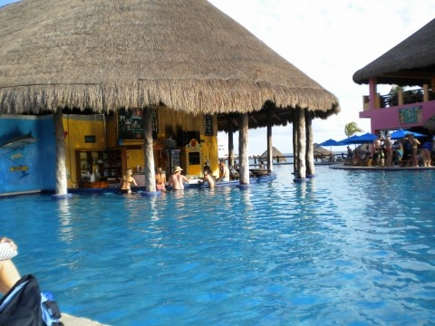 Costa Maya Mexico Favorite Places Amp Spaces Pinterest