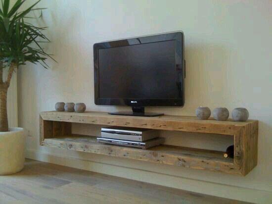 Diseño de mueble