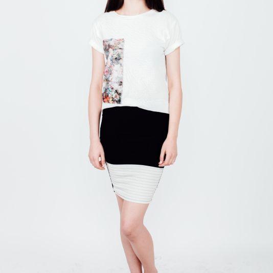 #adrianvele #clothing #fashiondesigner