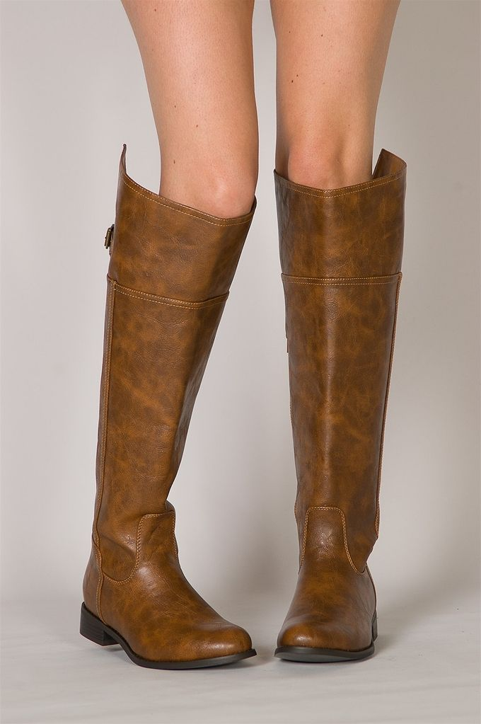 11 best images about How to Wear Riding Boots on Pinterest | Shops ...