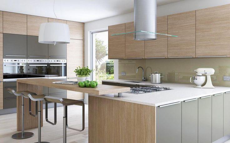Schedule a free home design visit onlineclick for Kitchen design visit