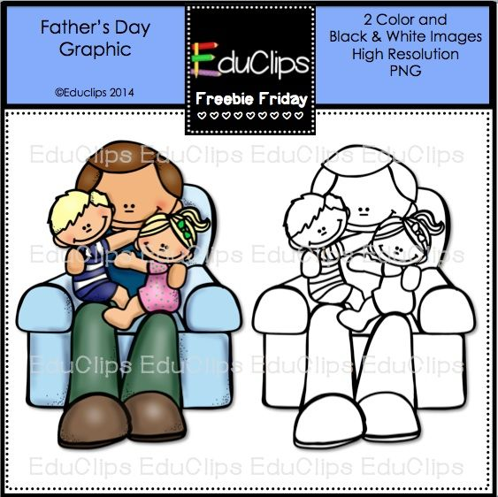 father's day 2014 events denver
