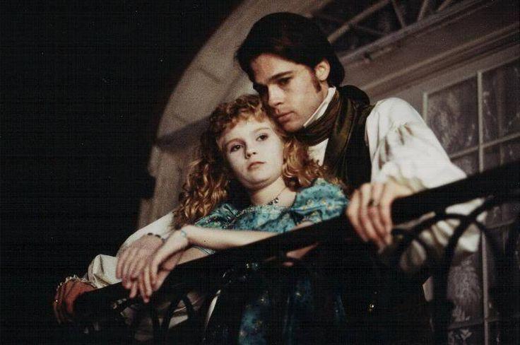 «Interview mit einem Vampir» kehrt mit mehreren Nachfolgewerken zurück