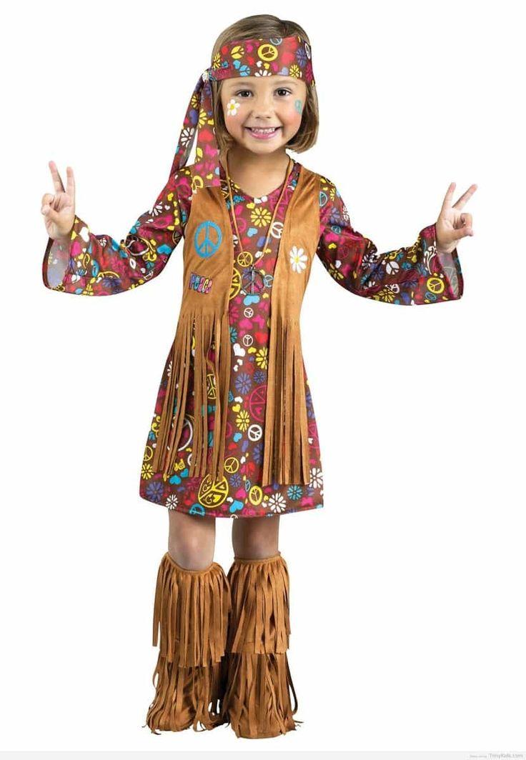 http://timykids.com/hippie-halloween-costumes-for-kids.html