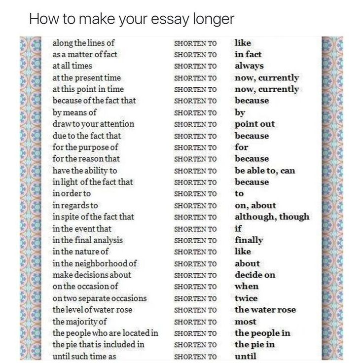 sad essays love