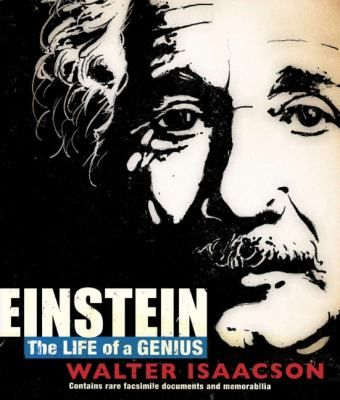 Showing how the brilliant physicist developed his theories, 'Einstein' reveals the man behind the science, from his early years and experiments in Germany and his work at the Swiss Patent Office, to his marriages and children, as well as his role in the development of the atomic bomb and his work for civil rights groups in the United States.