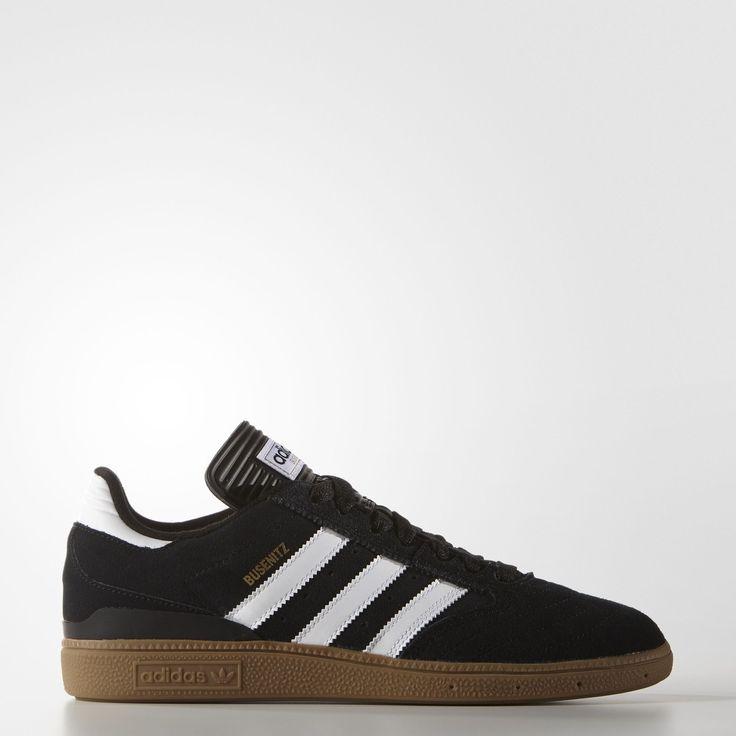 adidas - Busenitz Shoes