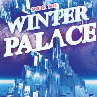 enter the winter palace #LGBTUpcomingEvents