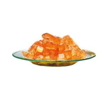 Unser Kandiszucker Vanille ist hervorragend zum Verfeinern Ihres Tees geeignet. Zum Süßen und Verfeinern aller Teesorten. Feiner Vanille-GeschmackDieses und weitere tolle Produkte erhalten Sie hier: http://meine-teeoase.deDen Kandiszucker Vanille erhalten Sie für nur 2,90€
