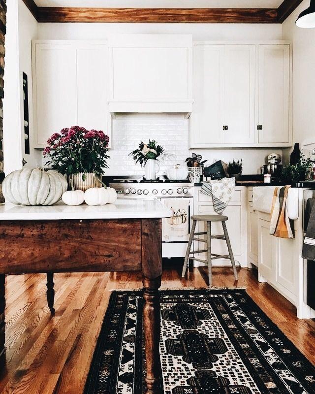 Pinterest Chloedebus Farmhouse Kitchen Design Sweet Home Interior Design Kitchen