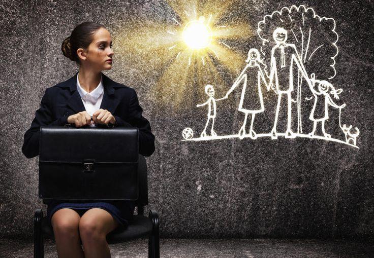http://berufebilder.de/wp-content/uploads/2015/03/work-life-balance.jpg Das Märchen von der Work-Life-Balance: Harmonie in allen Lebensbereichen?