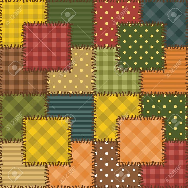 28 best Quilt sketches images on Pinterest   DIY, Applique and ... : free quilting clip art - Adamdwight.com
