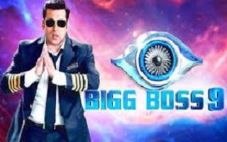 Bigg Boss Double Trouble on Colors TV 17 October 2015.Watch Now Bigg Boss Double Trouble Latest Episode.Watch Online Bigg Boss Double Trouble High Quality videos.Watch Online&nbs...