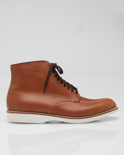 Alden & Need Supply Co. - Seven Hills Indy Boot