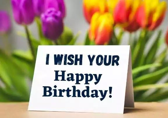 Happy Birthday Images For A Best Friend Free Download Happy Birthday Images Beautiful Birthday Messages Advance Happy Birthday