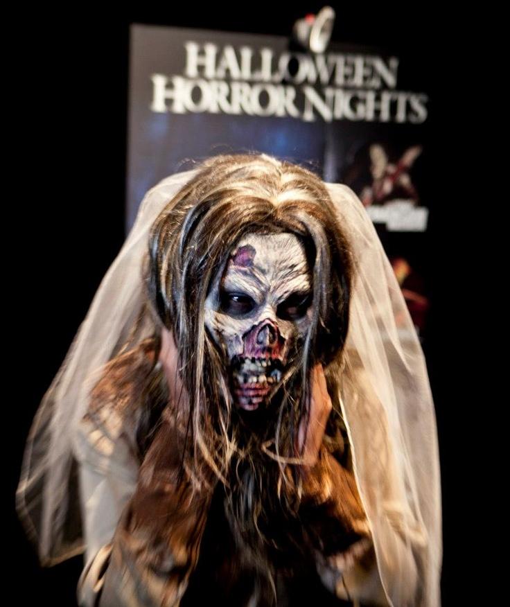 download Jailbait Zombie (Felix Gomez,