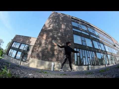 Hooping: Wedgies & Escalators / Variations & Combos #tutorial #tricks #hooping #hoopdance