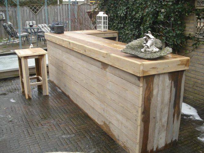 http://bouw.tweedehands.net/tuinmeubelen/zeer-mooie-buitenbar-gemaakt-van-oud-steigerhout.html