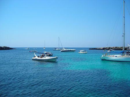 Spiagge Favignana: 9 soluzioni per tutti i gusti.