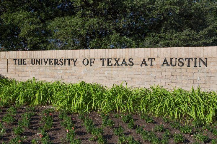 Universidade do Texas oferece cursos de francês on-line grátis