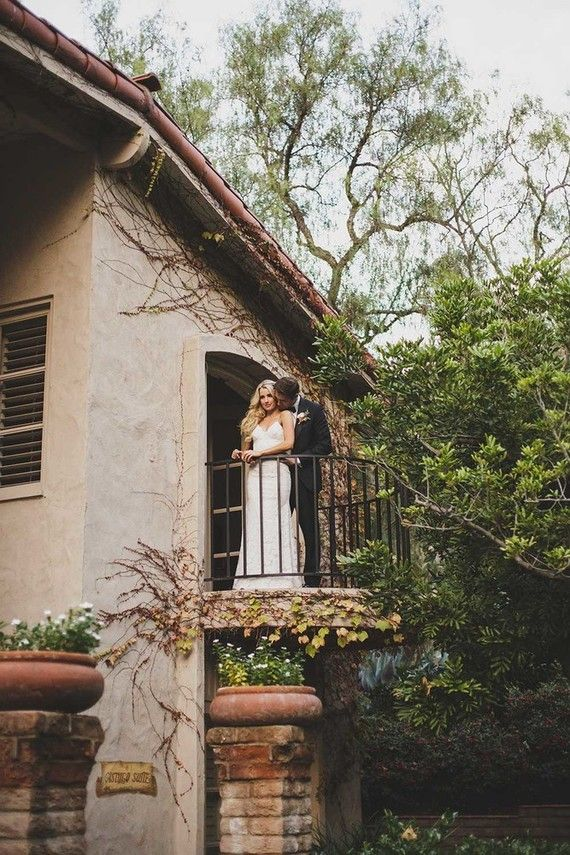 California Wedding At Rancho Bernardo Inn Planning Design Before I Do Events Bride Groom