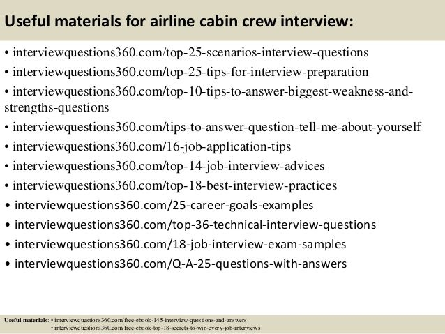 Best  Flight Attendant Job Description Ideas On