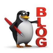 Devenir blogueur. Beaucoup de personnes ont déjà essayé de transmettre leur passion au travers d'un blogue