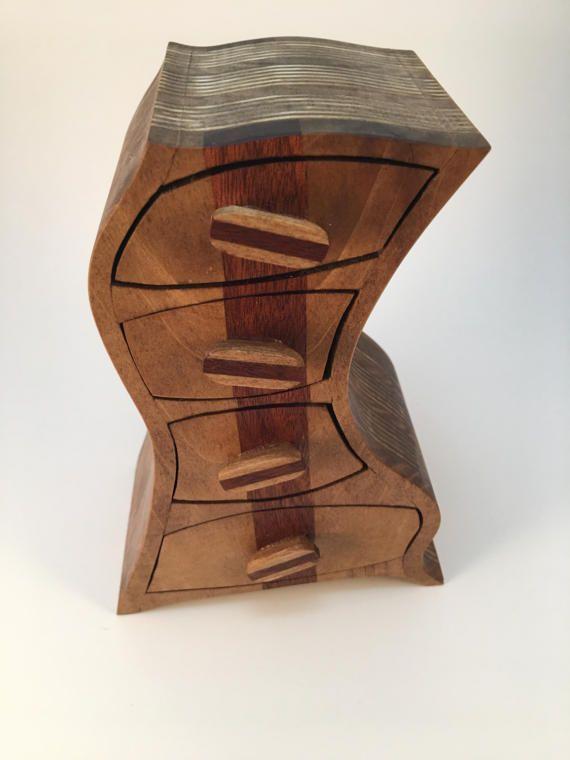 Birch Bandsaw Box ~ Best bandsaw box ideas on pinterest diy wooden