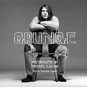 Grunge!Music, Worth Reading, Grunge Era, Book Worth, Kurt Cobainnirvana, Thurston Moore, Kurtcobain, Michael Lavin, 90S Grunge