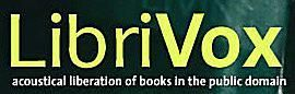 Download Thousands of Free Audiobooks at These Sites: LibriVox (truly free)