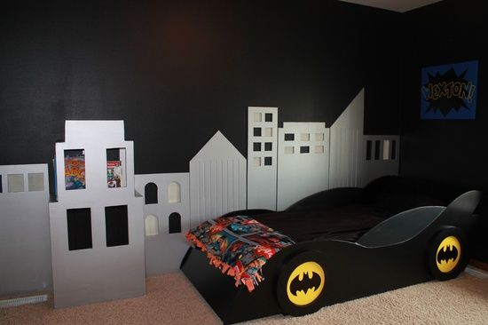 habitacion-batman