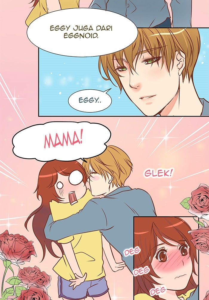 http://www.webtoons.com/id/romance/eggnoid/ep-3/viewer?title_no=593&episode_no=3