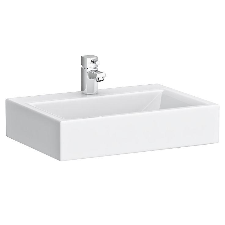 Bathroom Sinks Uk Only 118 best bathroom images on pinterest   taps, bathroom ideas and