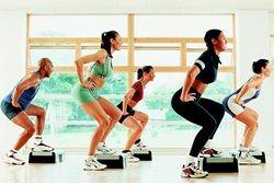 A perda de gordura corporal é de interesse de fisiculturistas, profissionais da área de musculação, nutrição e até de pessoas que não praticam exercícios físicos. Veja mais http://dflashopcao.com.br/2014/03/29/aerobicos-em-jejum/