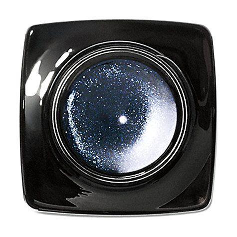 Buy Bobbi Brown Long-Wear Gel Sparkle Eyeliner Online at johnlewis.com