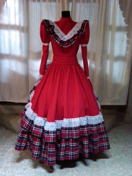 Charra Diseñadora, Vestidos Escaramuza Charra, Vestidos Para Caro, Escaramuza Xv, Escaramuzas, Mexicanos Estilizados, Típicos Mexicanos, Vestidos De Época,