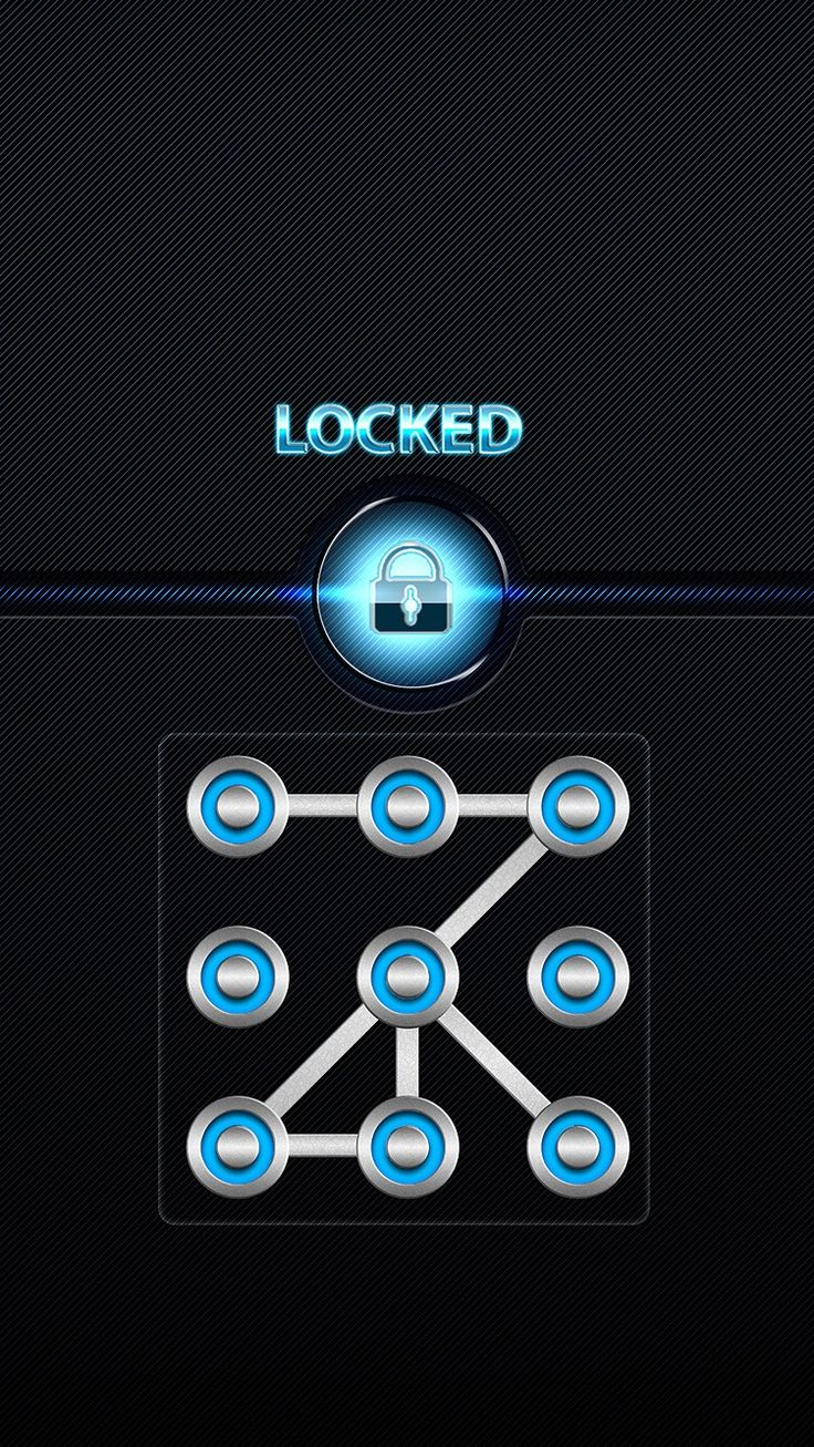 The 25+ best Cool lock screen apps ideas on Pinterest | Cool app lock, Screensaver and Rose ...