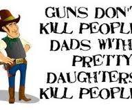 Hold snitterne fra mine døtre... :)